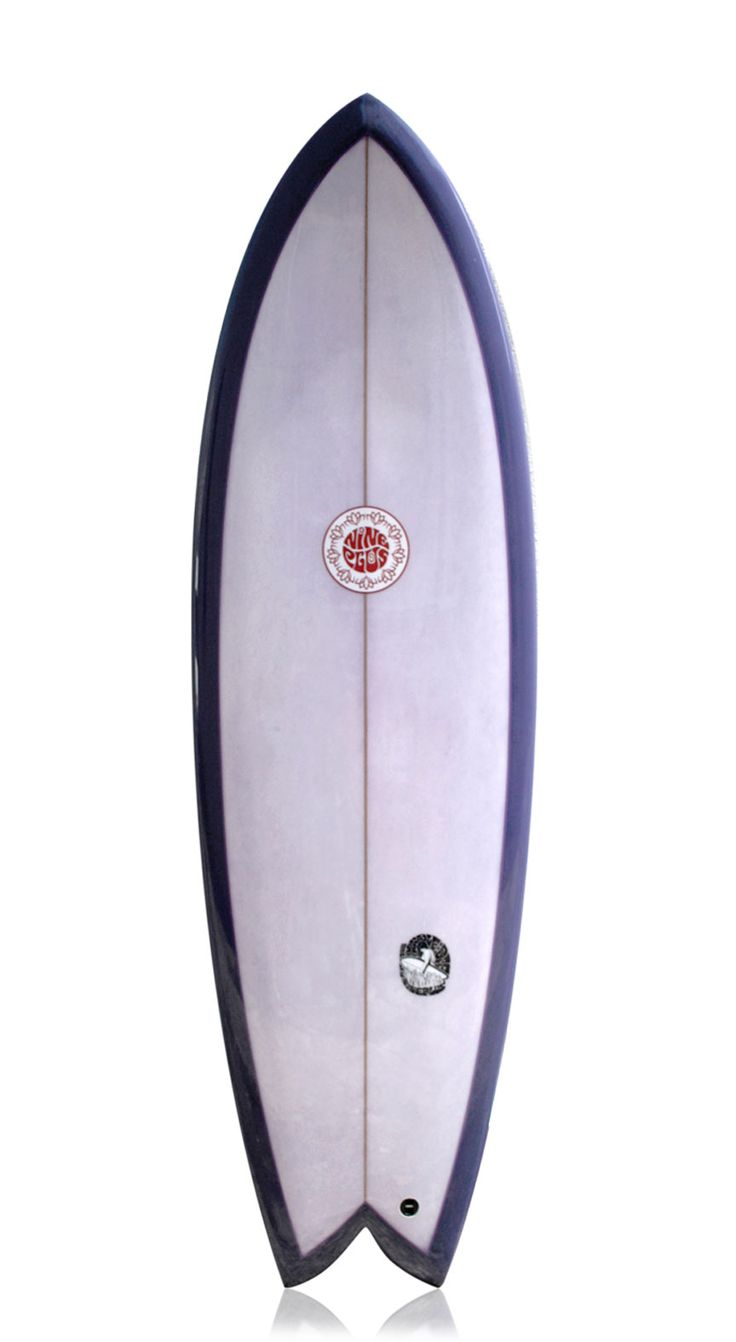 33 best images about board designs on pinterest surf for Best fish surfboard