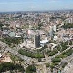 Desentupidora em São Bernardo  Melhor Preço. Atendimento 24 horas