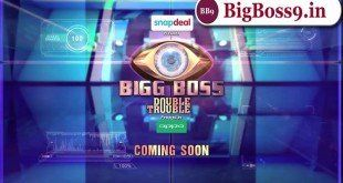 Bigg-boss-9-Double-Trouble-promo released
