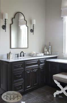 Bathroom Mirrors Essex 45 best ensuite bathroom images on pinterest   room, architecture