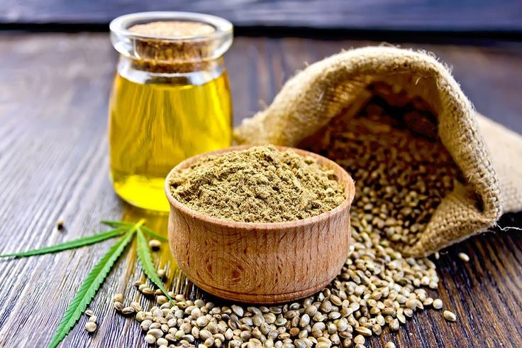High in essential fatty acids, #Omega6 and omega 3, hemp oil can be used to increase immunity, counteract aging skin and improve #cardiovascular health.