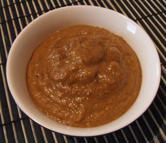 Achiote Paste Substitute Recipe - Food.com