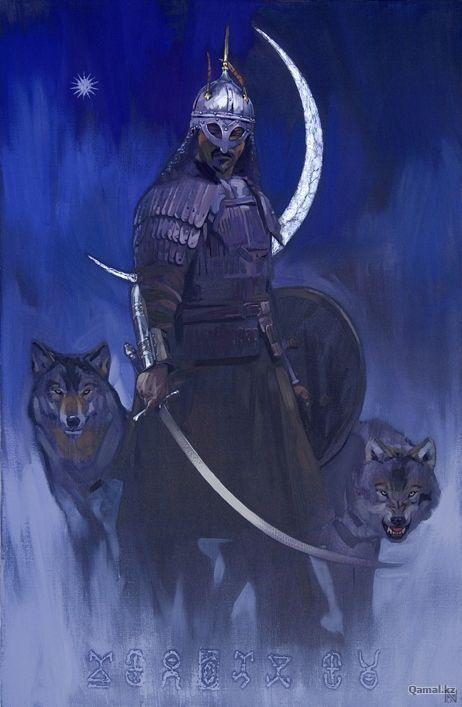 Нурлан Калибаев (462×707)