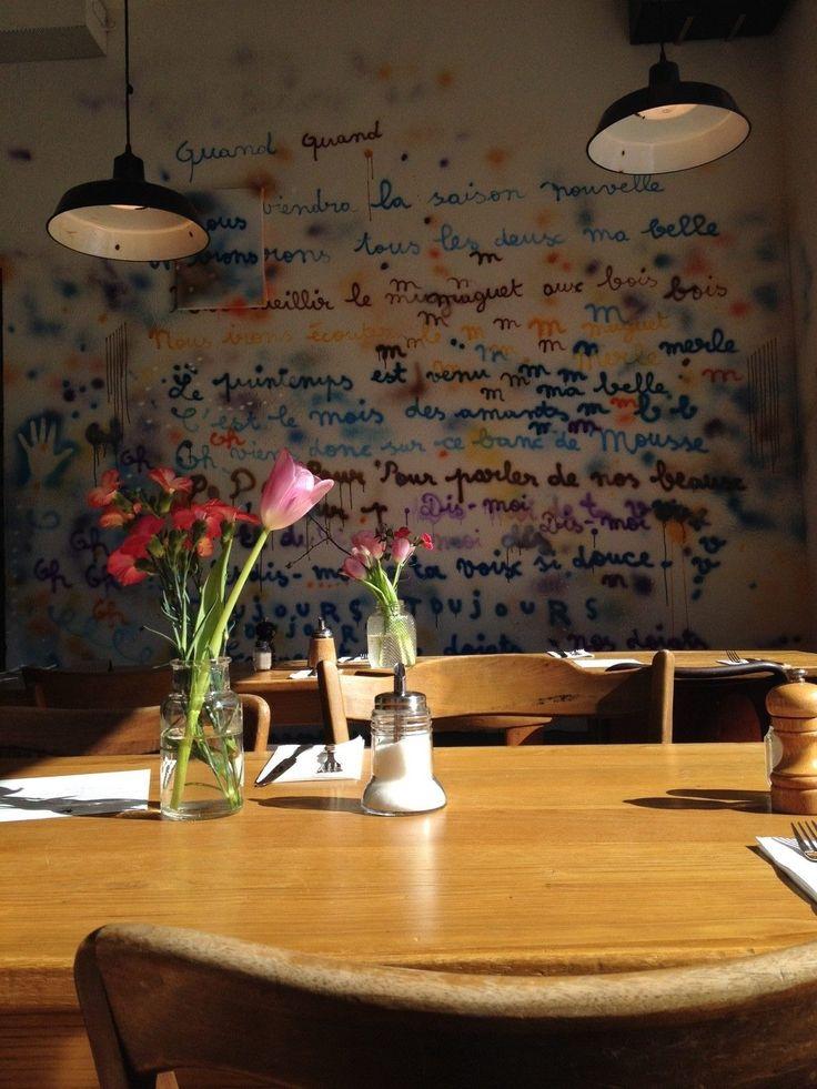 Möchtest Du wissen, wo in Zürich überall Brunch serviert wird? Wir haben für dich eine grosse Auswahl an Lokalen für Brunch in Zürich zusammengestellt.