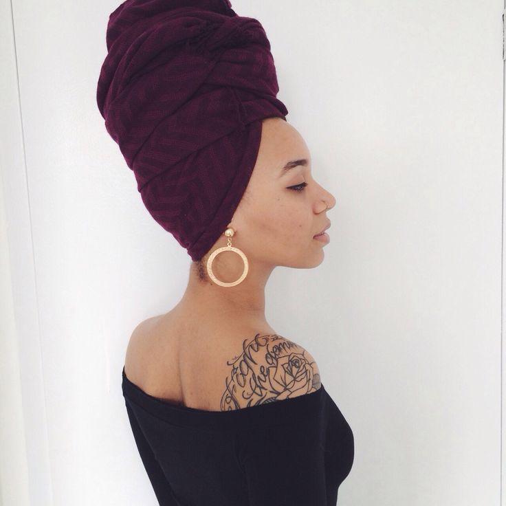http://afrodesiacworldwide.tumblr.com/post/109353093103/shwagerr-i-follow-back
