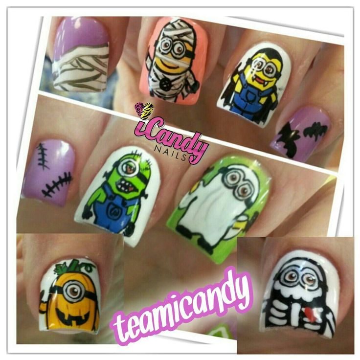 279 best Nails images on Pinterest | Nail nail, Beauty makeup and ...