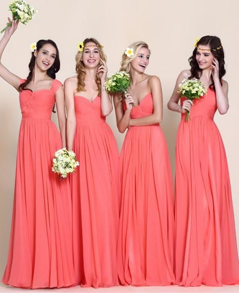 152 best bridesmaid dresses robes de demoiselle d for Robes de demoiselle d honneur de mariage nautique
