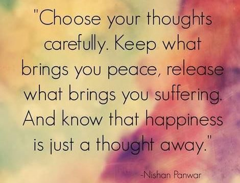 Quotes About Peace And Happiness Inspiration Best 25 Finding Peace Quotes Ideas On Pinterest  Inner Peace