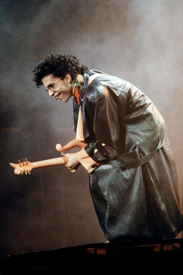 Songs you didn't know Prince wrote: Lyrics for legends - Iconic rock musician Prince died on April 21, 2016, at his compound in Minnesota. He was 57. - His best-known hits were the ones he performed himself, but he also lent his writing talents to many other artists, some of whom owe part of their early success to him.