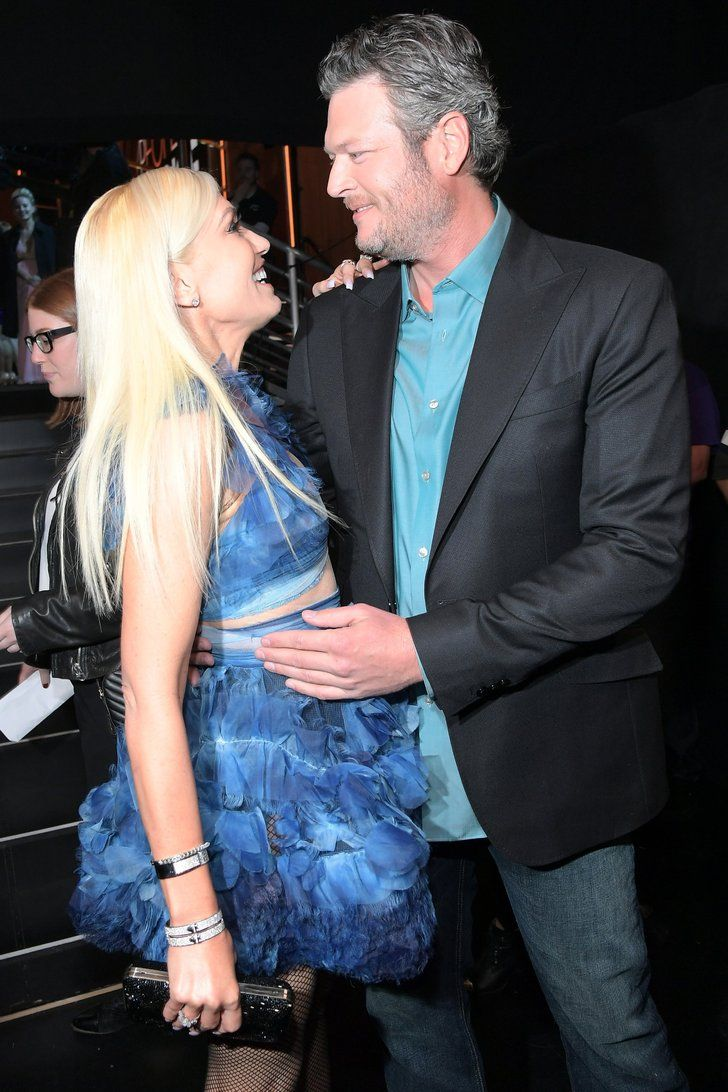 120 best Blake and Gwen images on Pinterest