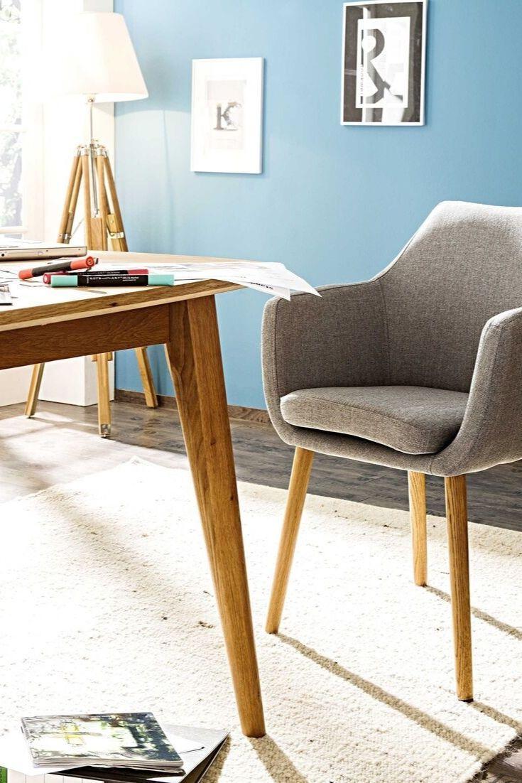 stuhl nora in 2020 | esszimmer möbel, wohnzimmer stühle
