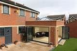 Roof Laterns | Roofing Systems from Express Bi-Folding Doors