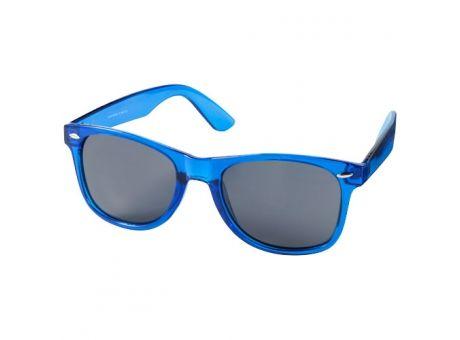 Das ultimative Werbegeschenk für den Sommer : Sun Ray Sonnenbrille Crystal