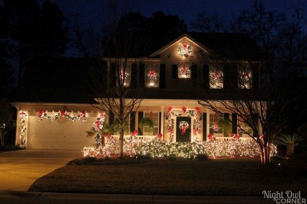 The 15 best images about Christmas on Pinterest Christmas ideas