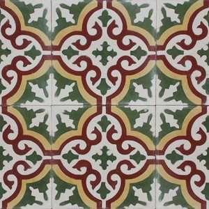Marrakech design - Voltaire sensommar