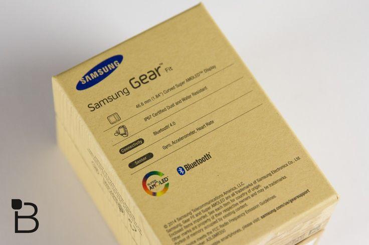 Samsung-Gear-Fit-2-1280x852.jpg (1280×852)
