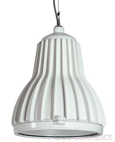 Castaldi Memo/P hanging lamp Lights & Lamps - LampCommerce
