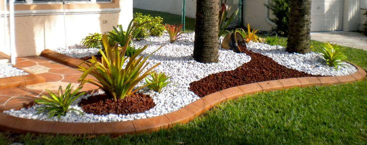 FL Landscape and Designs | FL Landscape Services | O C Landscaping | South Florida Landscaping