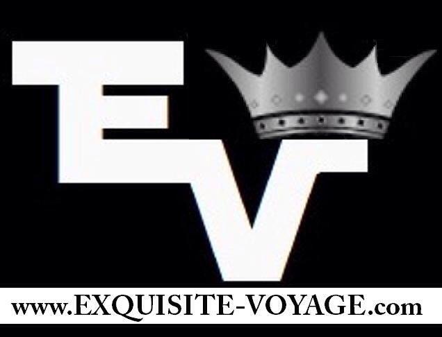Www.exquisite-voyage.com