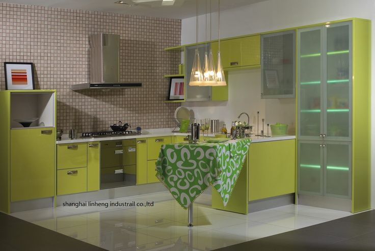 447 best Kitchen Fixtures images on Pinterest | Bathroom faucets ...