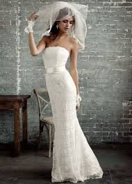 49 best say yes to the dress images on pinterest wedding for Used wedding dresses columbus ohio