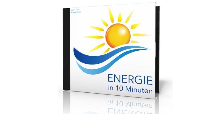 """Überraschend einfache Technik, mit der Deine Energie und Deine Ausstrahlung von """"so lala .. """" zu """"WOW!"""" bringst! :-)"""
