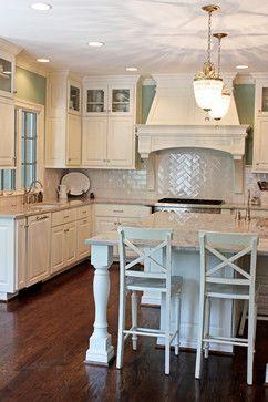 Best 25+ Coastal kitchens ideas on Pinterest | Beach kitchens ...