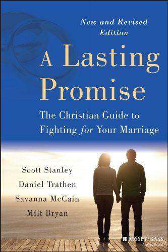 Marriage books pdf christian