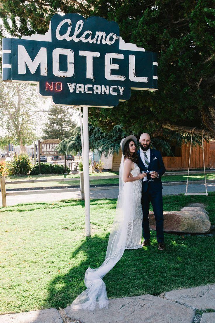 421 best wedding venues in los angeles southern california