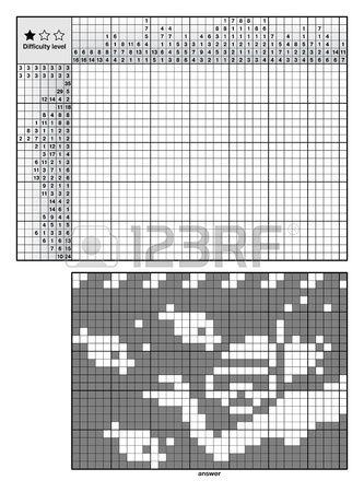 Afbeelding logische puzzels