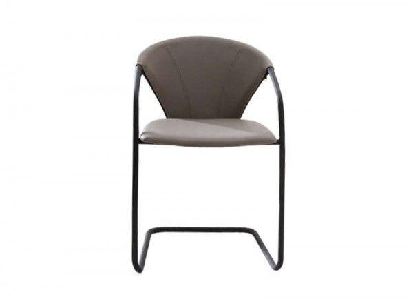M s de 1000 ideas sobre chaise design pas cher en - Chaise design pas cher ...