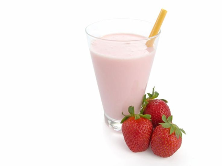 super fruits how to make healthy smoothies with fruit and vegetables