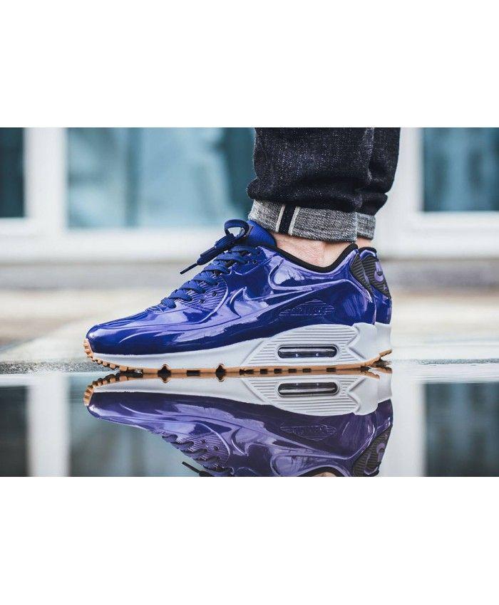 http://www.air90max.nl/nike-air-max-90-vt-diepblauwe-royal-wolf-grijs-heren-schoenen