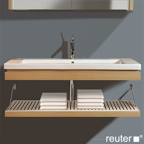 Duravit Products Available Through Astro Design Centre