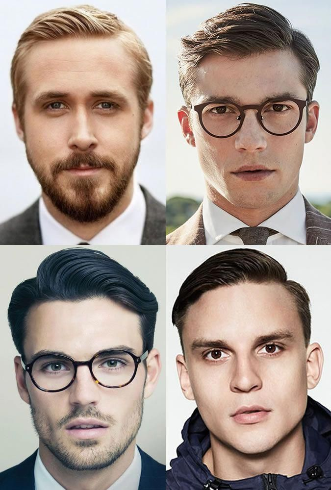 mens hairstyles medium length #Menshairs…