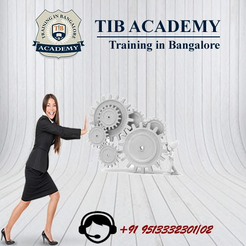 The process of testing the software or product or website to rectify the flaws, defects, bugs without using any automation scripts or tools is said to be Manual Testing. For Manua lTesting the best training institute in Bangalore is TIBAcademy training institute .