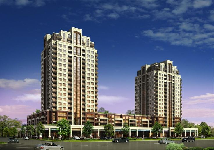 imperialgatevips.ca/ Imperial Gate is a new condo development by Norstar Group of Companies currently in preconstruction at Markham Road, Markham. The development has a total of 500 units. Register Here Today For More Info: imperialgatevips.ca/