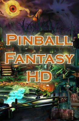 Pinball Fantasy HD Mod Apk Download – Mod Apk Free Download For Android Mobile Games Hack OBB Data Full Version Hd App Money mob.org apkmania apkpure apk4fun