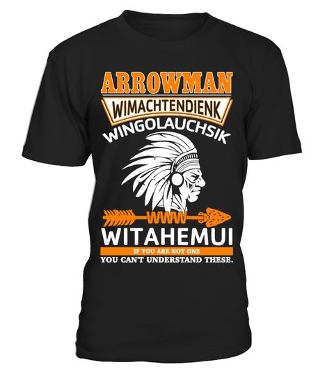 """# Arrowman W W W .  Order of the arrow - OA, Arrowman/ Arrowmen, Ordeal, Brotherhood, Vigil Honor, Wimachtendienk - Wingolauchsik - Witahemui: WWWThis shirt is for Arrowmen.Special Offer, not available anywhere else!Available in a variety of styles and colorsBuy yours now before it is too late!Secured payment via Visa / Mastercard / Amex / PayPalHow to place an order Choose the model from the drop-down menu Click on """"Buy it now"""" Choose the size and the quantity Add your delivery…"""