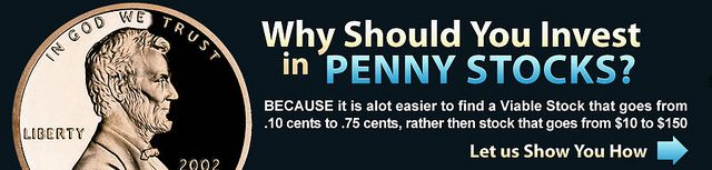 www.bestpennystockbrainiac.com/    How To Buy Penny Stocks, Stock In News    We are the Best Penny Stock Picker!  You'll have to Sign Up Today to Find out. The Stock Brainiac is hard at work in his laboratory coming up with his Next Small Cap Stock Pick t   Secret Trading Strategy              See how quickly $1000 grows to 1 Million trading penny stocks!