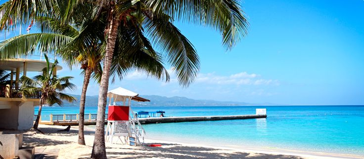 From Ocho Rios to Negril to Montego Bay, experience all Jamaica has to offer with a vacation from JetBlue Getaways.