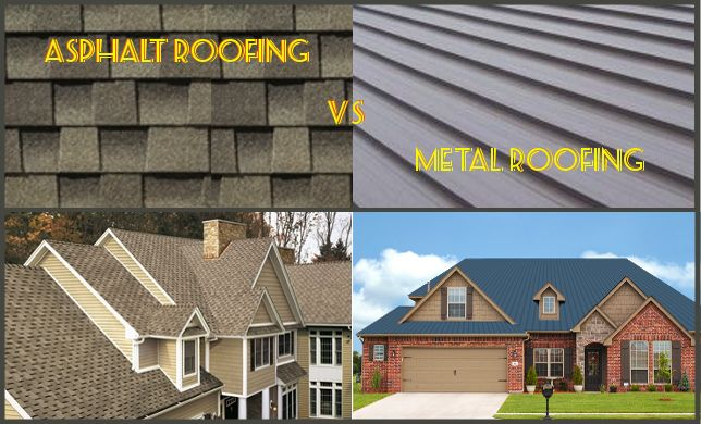 16 Best Metal Roofing Projects Images On Pinterest Metal Roof Metals And Roofing Contractors
