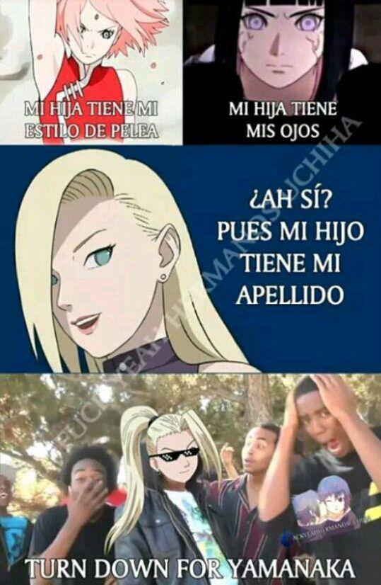 |\_/|/\ (°w°)\ (w w)// He aquí los esperados memes de Naruto!!! ... … #detodo De Todo #amreading #books #wattpad