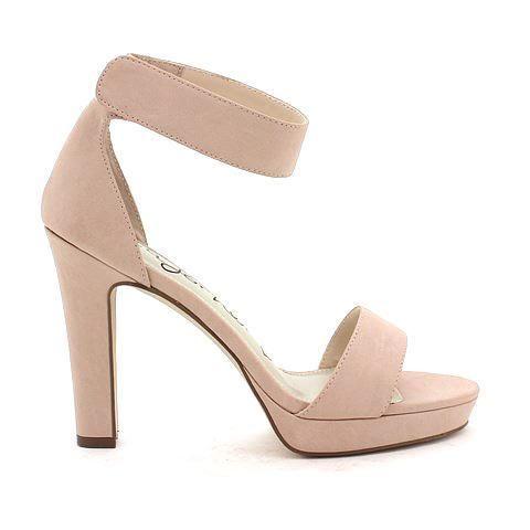SLAVE - Heels - For Her