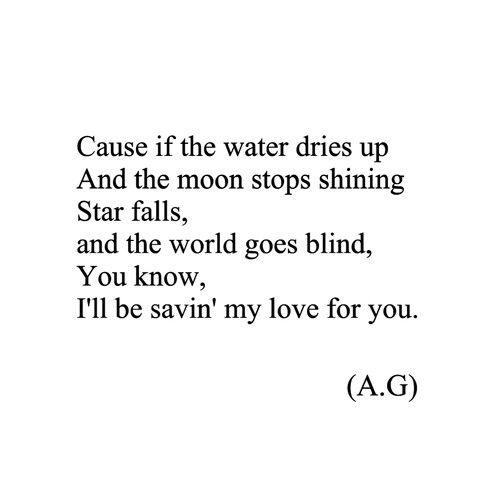 1000+ Ideas About Ariana Grande Lyrics On Pinterest
