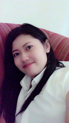 @Bandung