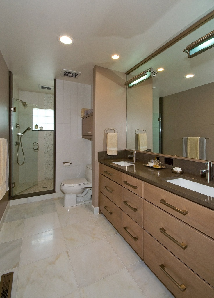 Bathroom Remodeling Indianapolis Delectable Inspiration