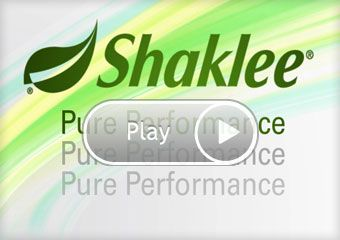 s proud to have fueled the dreams of many athletes. In fact, Shaklee-powered athletes have won over 100 medals at both the summer and winter Games.