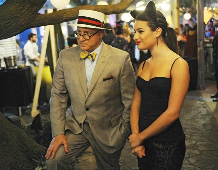 145 best Lea Michele images on Pinterest | Lea michele, Cory ...