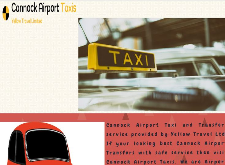 Get your ride with our safe service. We are a specialist in taxi transfers services. We have very cheapest prices for your best and cool ride.